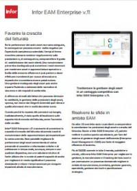 eam_brochure