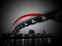 BridgeChina