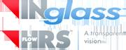 inglass-logo