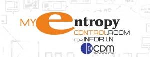 Entropy Infor