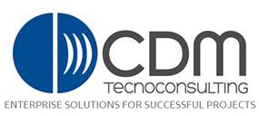 Logo_cdmERP