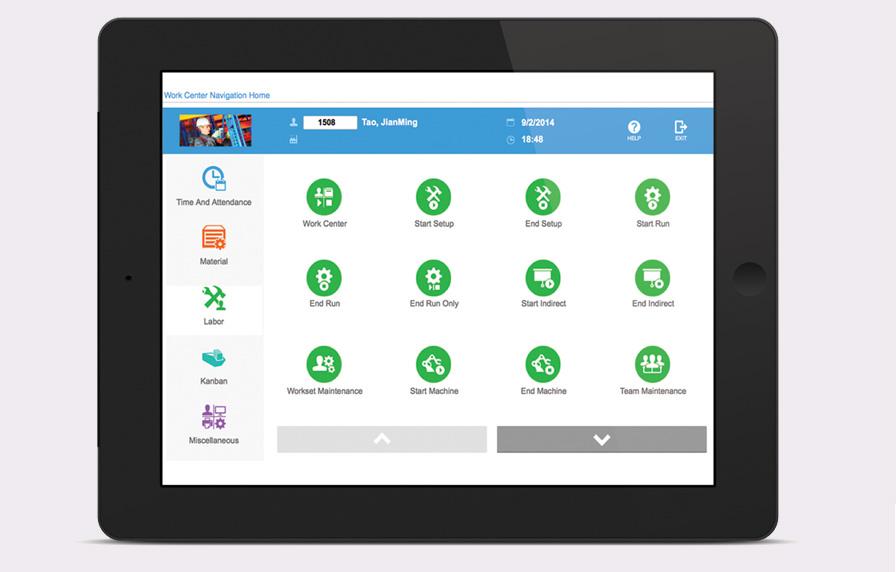 Shop-Floor-Home-Screen_Tablet_screen
