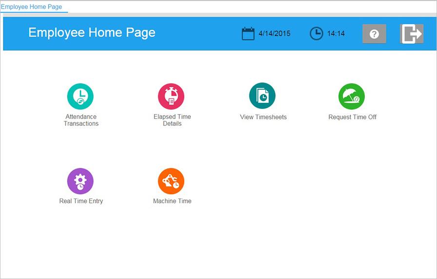 TimeTrack_HomePage_Desktop_1_screen