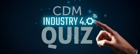 Quiz industry4.0