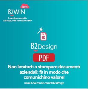 B2Win PDF ITA