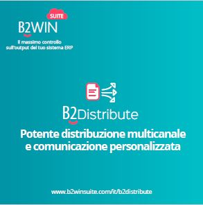 b2win Distribute ITA
