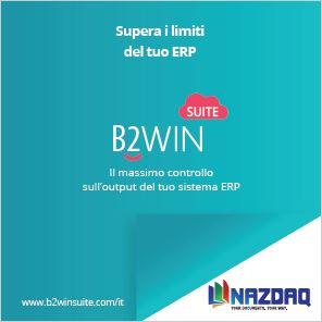 B2win ITA